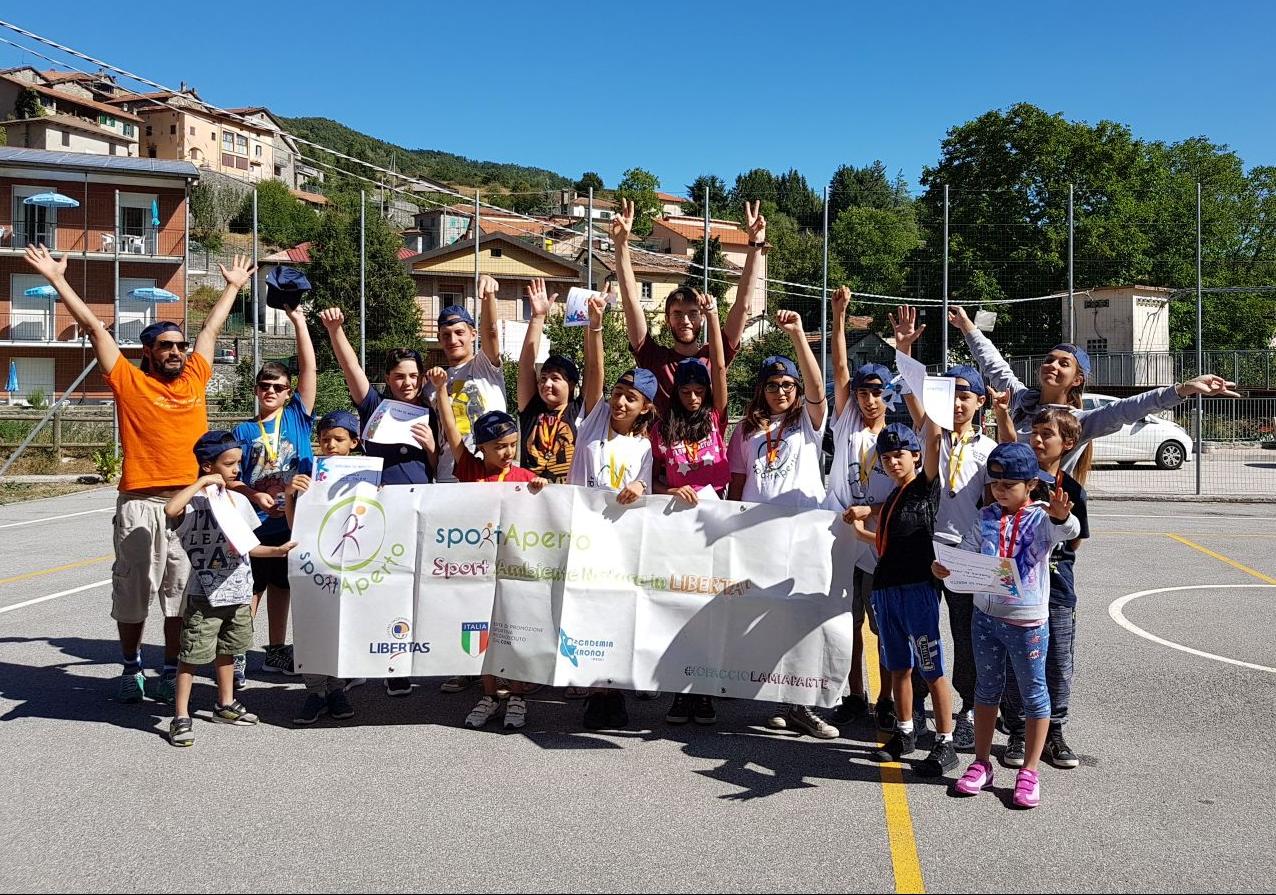 progetto-salta-su-sport-giovani-volontariato
