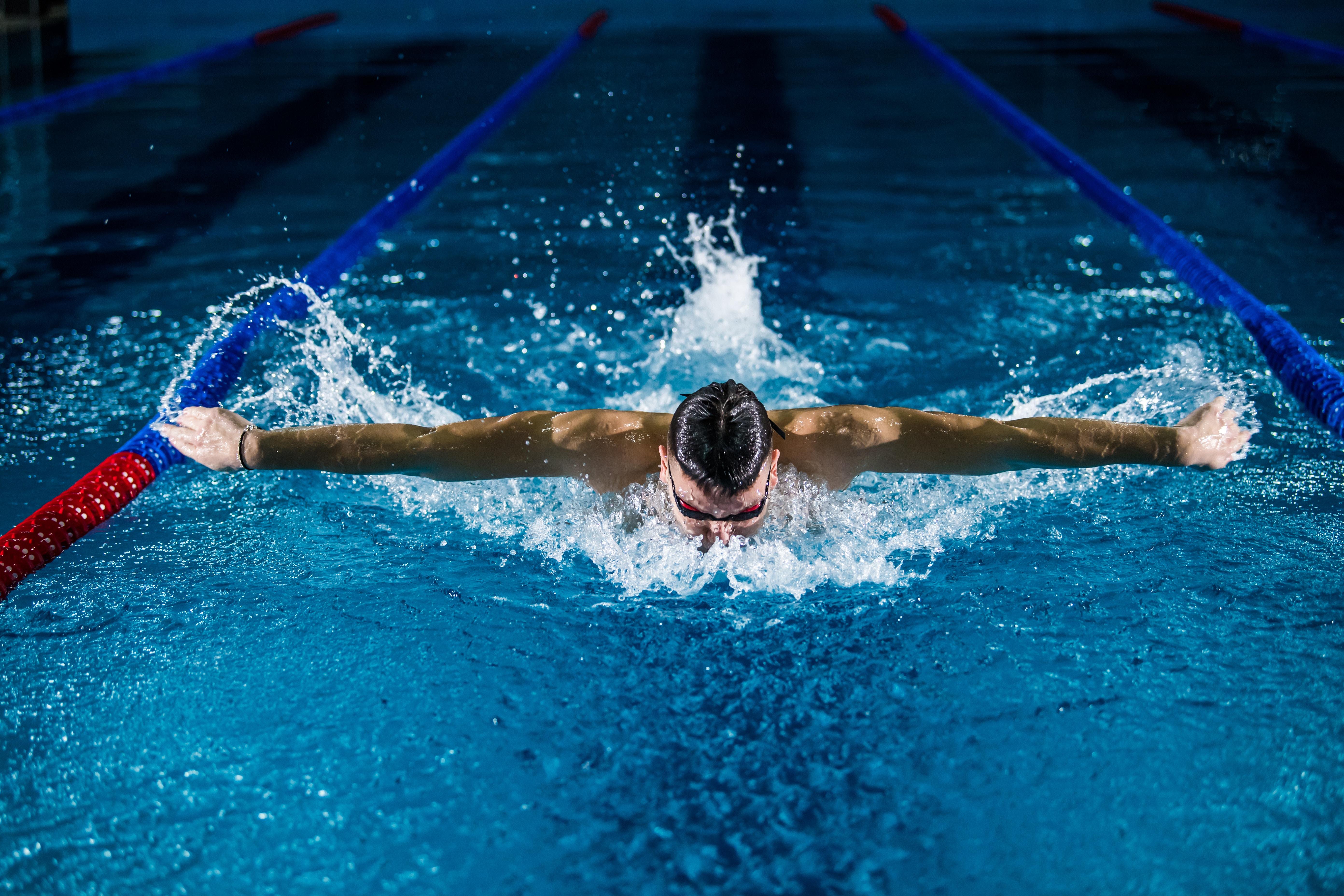 swim-contest-libertas-lucca